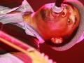 91-5-fm-phuket-international-blues-rock-festival-2012_0016