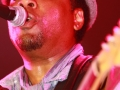 91-5-fm-phuket-international-blues-rock-festival-2012_0018