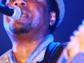 91-5-fm-phuket-international-blues-rock-festival-2012_0019