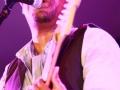 91-5-fm-phuket-international-blues-rock-festival-2012_0020