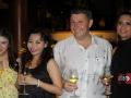 skal-dinner-at-andara-hotel-20-06-13-14-copy