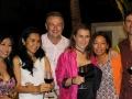 skal-dinner-at-andara-hotel-20-06-13-21-copy