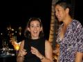 skal-dinner-at-andara-hotel-20-06-13-22-copy