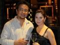 skal-dinner-at-andara-hotel-20-06-13-27-copy