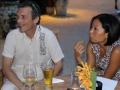skal-dinner-at-andara-hotel-20-06-13-3-copy
