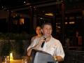 skal-dinner-at-andara-hotel-20-06-13-35-copy