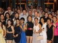 skal-dinner-at-andara-hotel-20-06-13-37-copy