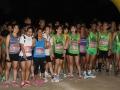 chalong-phuket-mini-marathon-12