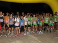 chalong-phuket-mini-marathon-15