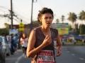 chalong-phuket-mini-marathon-169