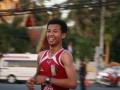 chalong-phuket-mini-marathon-18