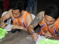 chalong-phuket-mini-marathon-2