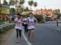 chalong-phuket-mini-marathon-214
