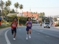 chalong-phuket-mini-marathon-239