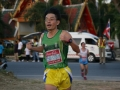 chalong-phuket-mini-marathon-26
