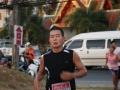 chalong-phuket-mini-marathon-36
