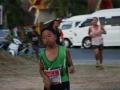 chalong-phuket-mini-marathon-43-copy