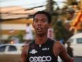chalong-phuket-mini-marathon-59