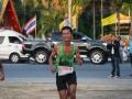 chalong-phuket-mini-marathon-66