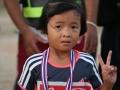 chalong-phuket-mini-marathon-72