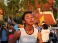 chalong-phuket-mini-marathon-80