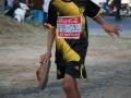 chalong-phuket-mini-marathon-84