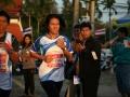 chalong-phuket-mini-marathon-87
