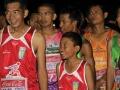 chalong-phuket-mini-marathon-9