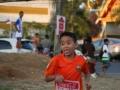 chalong-phuket-mini-marathon-97