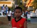 chalong-phuket-mini-marathon-99