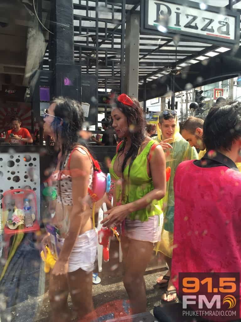 Phuket Songkran 2015-81.JPG