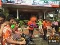 Phuket Songkran 2015-76.JPG