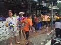 Phuket Songkran 2015-82.JPG