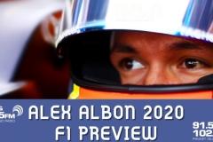 Alex-Albon-2020-F1-Season-preview-1