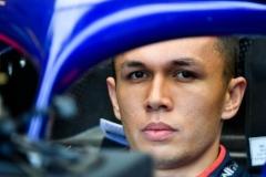 F1-Driver-Alex-Albon