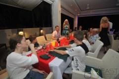 East 88 Restaurant & Beach Lounge Xmas Eve 021
