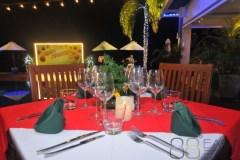 East 88 Restaurant & Beach Lounge Xmas Eve 026
