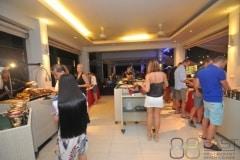 East 88 Restaurant & Beach Lounge Xmas Eve 038