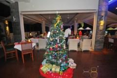 East 88 Restaurant & Beach Lounge Xmas Eve 039