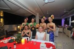 East 88 Restaurant & Beach Lounge Xmas Eve 062