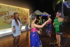 East 88 Restaurant & Beach Lounge Xmas Eve 064