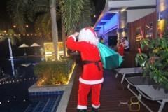 East 88 Restaurant & Beach Lounge Xmas Eve 066