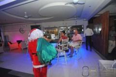 East 88 Restaurant & Beach Lounge Xmas Eve 067