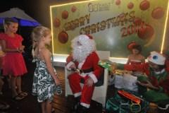 East 88 Restaurant & Beach Lounge Xmas Eve 072