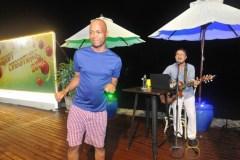 East 88 Restaurant & Beach Lounge Xmas Eve 106