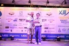 Esquire Magazine sponsor Raceday 3 awards211