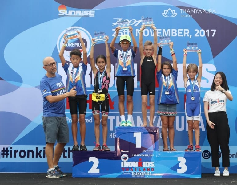 Ironkids-Phuket-Thailand-2017-17