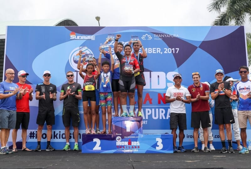 Ironkids-Phuket-Thailand-2017-20