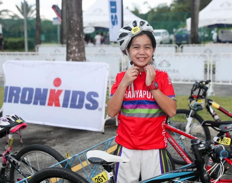Ironkids-Phuket-Thailand-2017-22