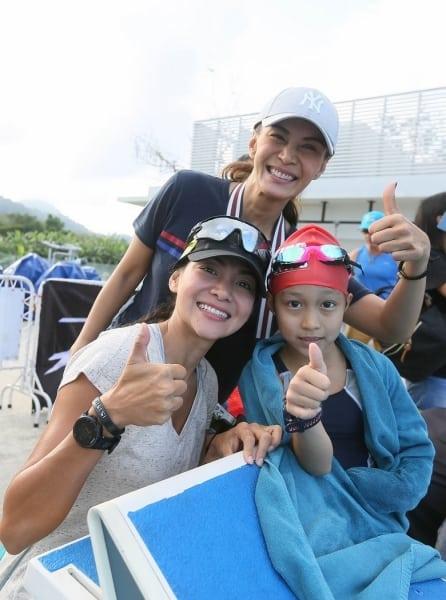 Ironkids-Phuket-Thailand-2017-42
